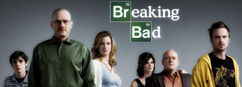 Breaking Bad photo